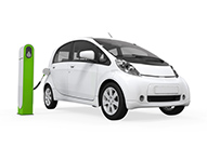 Top 10 things that every hybrid vehicle and electric vehicle (EV) owner needs to know…. Test your Hybrid IQ